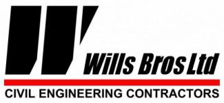 WBL Logo Final 325 x 150